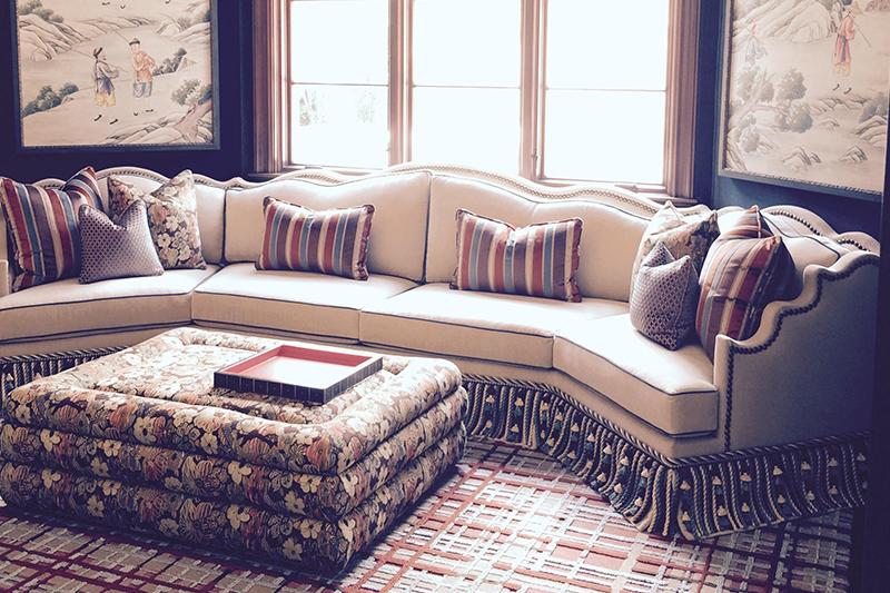 custom made upholstered furniture arthur parks upholstery